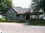 348 S 6th St, Noblesville, IN 46060