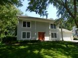 1171 Ridgeview Ct, Avon, IN 46123