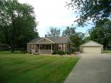 3125 National Rd, Columbus, IN 47203