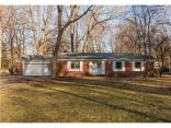 9633 Maple Dr, Indianapolis, IN 46280