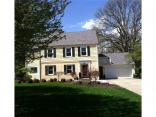1007 Forest Dr, Anderson, IN 46011
