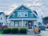 232 North Oriental Street, Indianapolis, IN 46202