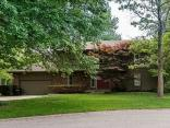 5207 Kathcart, INDIANAPOLIS, IN 46254