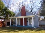 145 W 49th St, Indianapolis, IN 46208