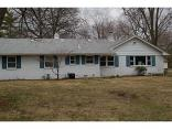 531 E 102nd St, Indianapolis, IN 46280