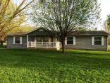 2155 Cramertown Loop, Martinsville, IN 46151