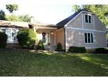 1859 Skyline Dr, Greenwood, IN 46143
