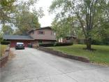 5907 Pine Hill Dr, Indianapolis, IN 46235