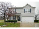 5945 Peregrine Blvd, Indianapolis, IN 46228