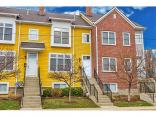 630 E 11th St, Indianapolis, IN 46202