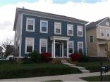 12968 Walbeck Dr, Fishers, IN 46037