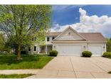 3804 Marion Ct, Carmel, IN 46032