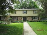 7719 Shady Hills East Drive, Indianapolis, IN 46278