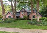 5190 Carrington Circle, Carmel, IN 46033