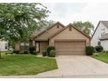 7906 Stonebranch S Dr, INDIANAPOLIS, IN 46256