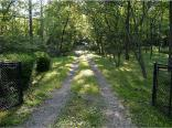 8335 Mud Creek Rd, INDIANAPOLIS, IN 46256