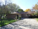 3125 Cambridge Ct, Greenwood, IN 46142