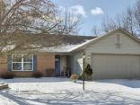 12157 Longstraw Dr, Indianapolis, IN 46236