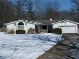 8155 Broadway St, Indianapolis, IN 46240