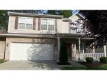 5631 Fair Ridge Pl, Indianapolis, IN 46221