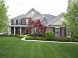 1371 Newcastle Dr, Carmel, IN 46032