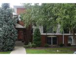 1237 Kings Cove Ct, INDIANAPOLIS, IN 46260