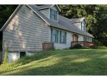 6190 State Road 135, NASHVILLE, IN 47448