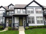 2359 Central Ave, Indianapolis, IN 46205
