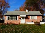1794 Harrison St, Noblesville, IN 46060