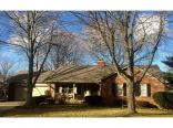 966 Santa Maria Dr, Greenwood, IN 46143