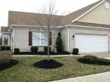 5225 Baltustrol Dr, Avon, IN 46123