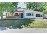 1198 North St, NOBLESVILLE, IN 46060
