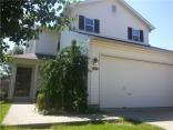 10619 Northern Dancer Dr, Indianapolis, IN 46234