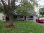 5746 Ralston Ave, Indianapolis, IN 46220