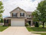13209 Westwood Ln, Fishers, IN 46038