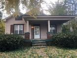 3902 North Capitol Avenue, Indianapolis, IN 46208