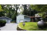 11093 E Dogwood, CLOVERDALE, IN 46120