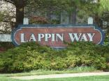 2320 Lappin Ct, Indianapolis, IN 46229