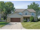 303 Redbay Drive, Noblesville, IN 46062