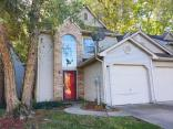 3209 Oceanline East Drive, Indianapolis, IN 46214
