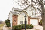 5633 Hyacinth Way, Indianapolis, IN 46254