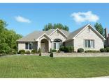 639 Longford Way, Noblesville, IN 46062