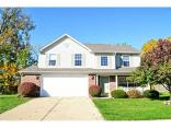 1748 Red Phister Dr, Avon, IN 46123