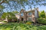 456 Leeds Circle, Carmel, IN 46032