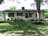 310 Westbrook Dr, NEW WHITELAND, IN 46184