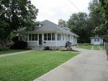545 E 37th St, Indianapolis, IN 46205