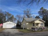 211 Wheeler Avenue, Mooresville, IN 46158