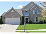 11173 Pearce Pl, Fishers, IN 46038