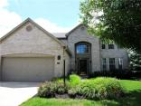 6221 Valleyview Dr, Fishers, IN 46038