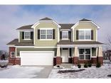 13872 Fieldcrest Dr, McCordsville, IN 46055